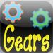Gears Ball Game