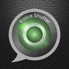 声シャッター for EVERNOTE - 音と写真と場所をアップロード -