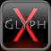 Glyph-X