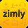 Zimly: オールインワンメディア・プレーヤー (Chromecast)