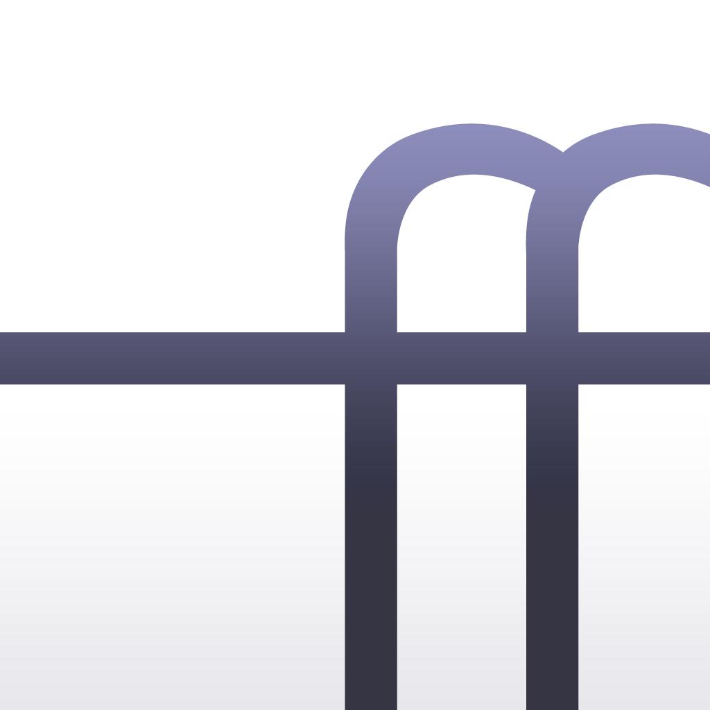 FFrame - Filter Frame ( 写真 併合 編集 )